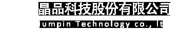 bob手机ios-bob手机版ios.手机版app下载 -档案系统-logo